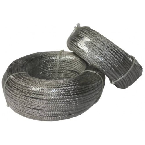 Pochette de câble