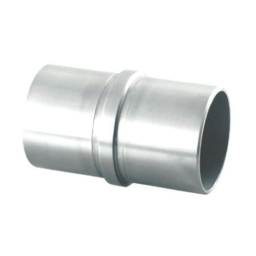 Manchon de liaison - Ø42,2