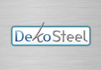 Deko-Steel - Garde-corps et rambarde en inox